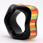 CAD Bracelet